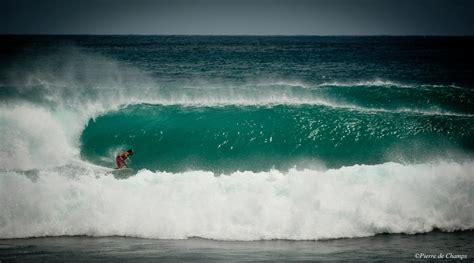 spot le quel spot de surf choisir en guadeloupe poyosurfclub
