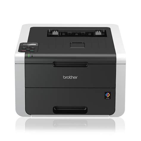 Best Duplex Color Printer L
