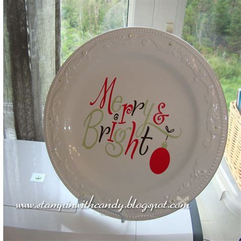 vinyl craft projects best 25 vinyl crafts ideas on