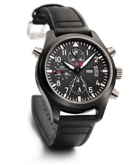 best iwc watches replica iwc watches watchesinc