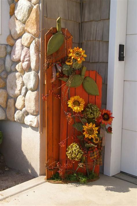 1000 ideas about the fall 1000 ideas about fall porch decorations on