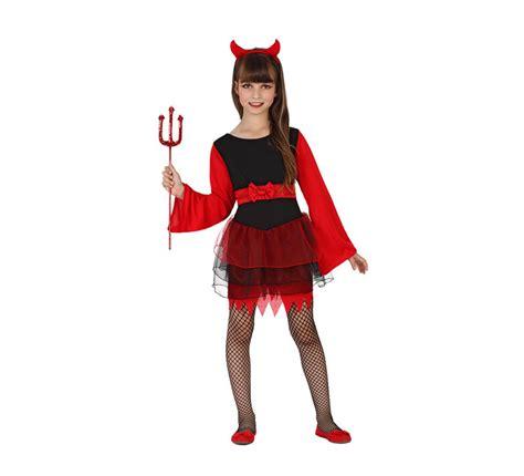 disfraces de halloween imagenes disfraces para halloween fotos bonitas imagenes
