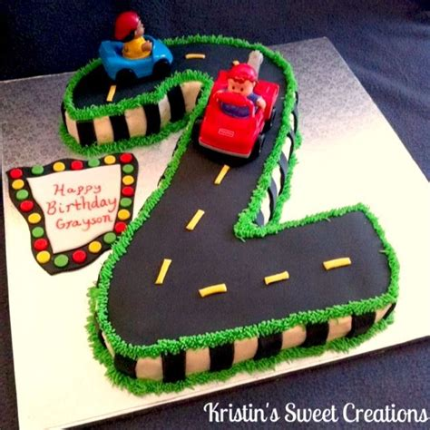 smarty kuchen 42 best images about number cakes on car cakes