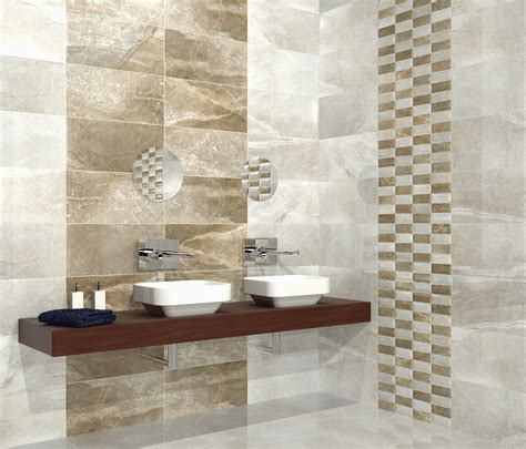 Design Ideas For Bathroom Wall Tiles Tcg