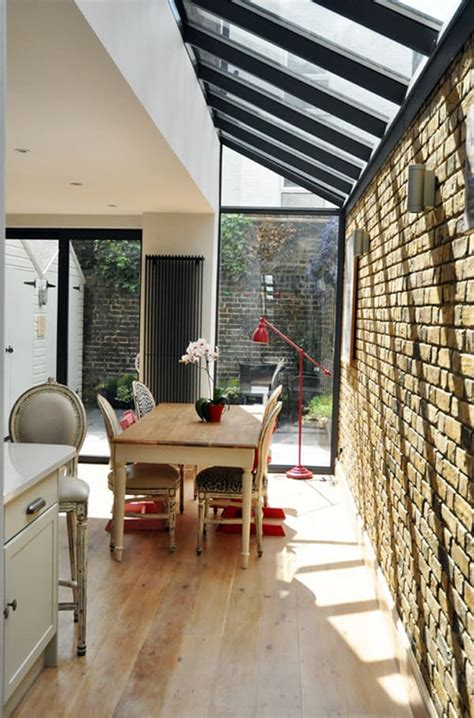 stunning home extension ideas