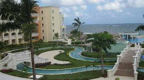 hollywood casino mississippi biloxi lazy river images hotel from beach picture of iberostar rose hall suites