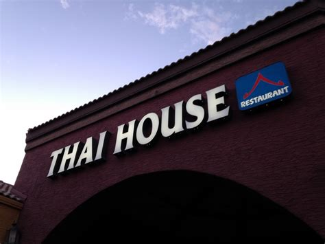 thai house scottsdale thai food in scottsdale thai house on shea top places to see in arizona
