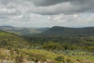 file burundi landscape jpg wikimedia commons