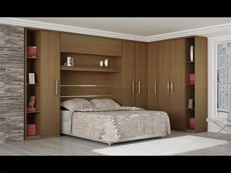 beautiful cupboard designs ideas for small bedroom 2018 - Cupboard Design For Small Bedroom