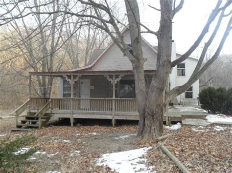 37 country club rd fort ia 52627 foreclosed home