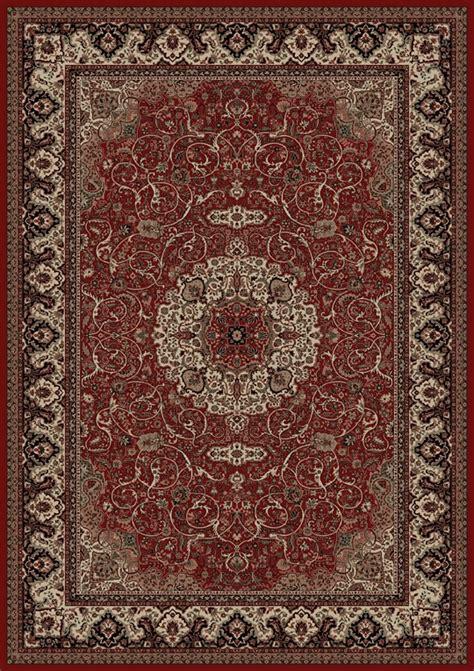 concord classics 2030 isfahan area rug