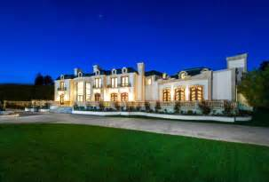 10 million dollar homes out mansions showcasing luxury houses top 10