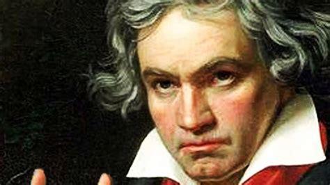 beethoven lettere beethoven lettre a elise musique classique musique