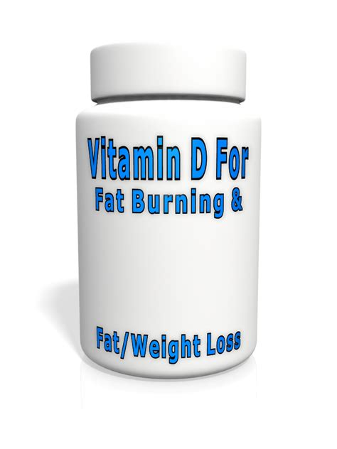 vitamin d weight management weight loss with vitamin d liss cardio workout