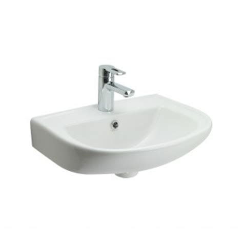 wash basins cera sanitaryware limited