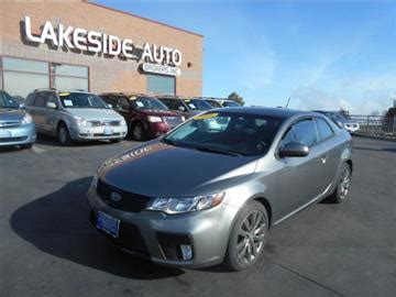 Lakeside Toyota Used Cars Lakeside Auto Brokers Used Cars Colorado Springs Co Dealer