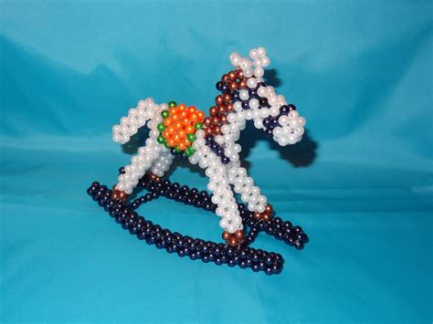 3d bead animals patterns free 160 best images about 3d beading on
