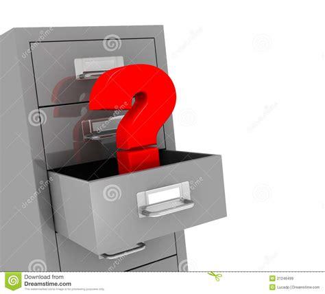 file drawer royalty free stock images image 21246499