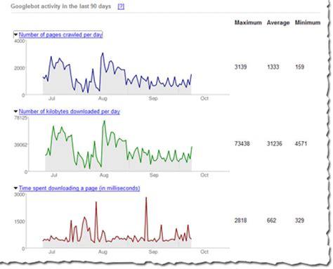 Kunci Bike Toolkit All In One Kunci Sepeda 06 17 13 matrixadapt logiciel de gestion d entreprise
