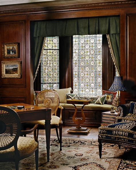 impressive stained glass home depot decorating ideas