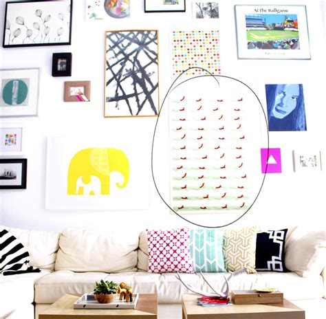 how to do a gallery wall how to do a gallery wall kristi murphy diy ideas