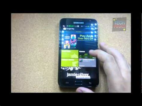 aptoide kindle fire full download how to get aptoide for kindle fire hd 3rd