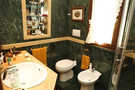 Home Design Cad bagni e lavabo in marmo roma lavorazione marmo roma cesaroni
