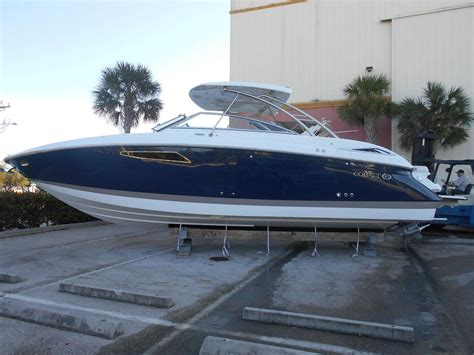cobalt boats r35 new 2017 cobalt r35 stock 393983 b1 the boat house