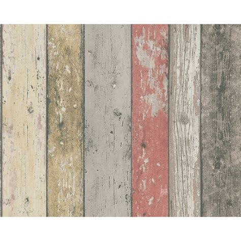 painting faux wood paneling as creation painted wood beam faux effect textured