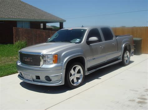 southern comfort truck accessories gmc southern comfort trucks autos post