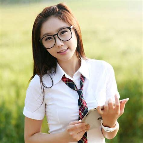 easy korean hairstyles for school false hope bigbang yoona leo vixx jungkook oc0 leo