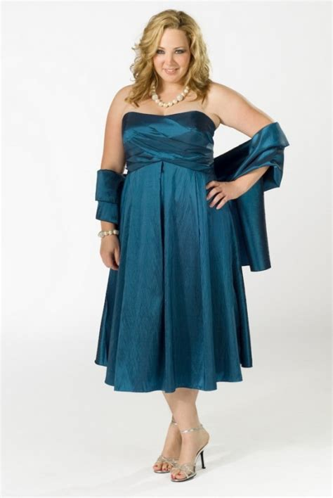 Bridesmaid Dresses Canada Plus Size - bridesmaid dresses for plus size canada