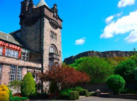 airbnb edinburgh top 10 airbnb accommodations in edinburgh scotland trip101