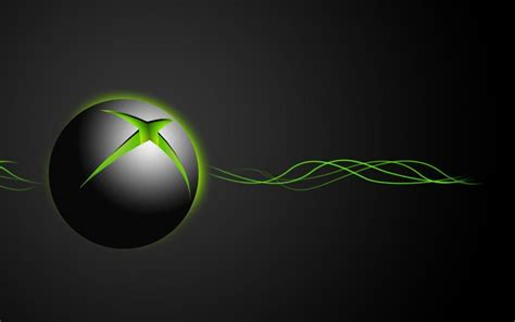 Wallpaper Game Xbox | xbox logo wallpapers wallpaper cave