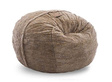 cheap lovesac 1000 ideas about bean bags on bean bags