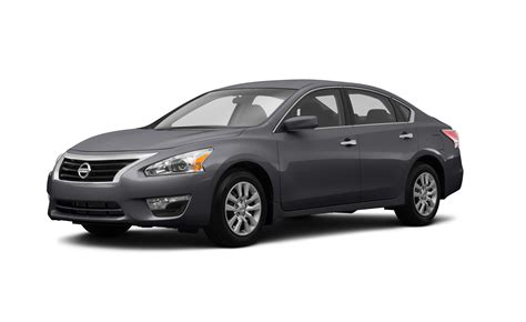 grey nissan altima 100 grey nissan altima 2017 used 2015 nissan altima
