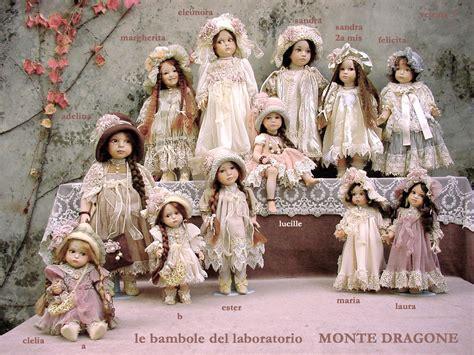 porcelain doll for sale porcelain doll for sale auto design tech
