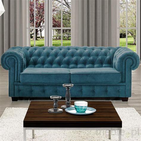 sofa rozkładana sofa manchester brokeasshome com
