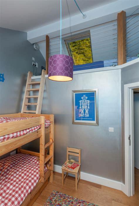 Kinderzimmer Hell Gestalten by Kinderzimmerlen Sind Echte Eyecatcher Im Kinderzimmer