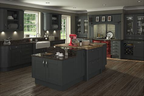 Affordable Kitchen Cabinets by Affordable Kitchen Cabinets Modern Home Design
