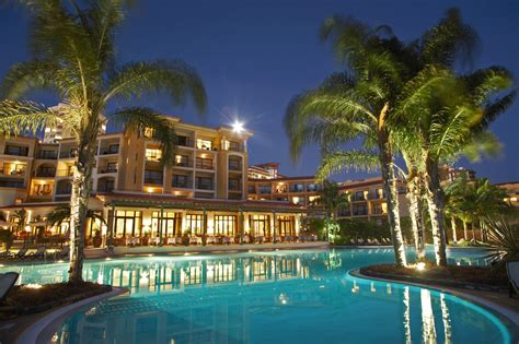 hotel in porto jm vacations 187 hotels in madeira