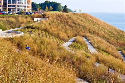 Mba In Environmental Studies Concordia Of Wisconsin by Concordia Wisconsin Lakeshore Smithgroupjjr