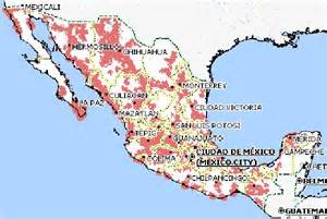 Verizon Mexico Coverage Map by Unlock Cell Phone Going From Verizon To Straight Talk
