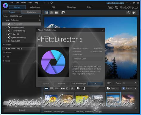 photodirector full version apk download cyberlink photodirector ultra 6 full version masterkreatif