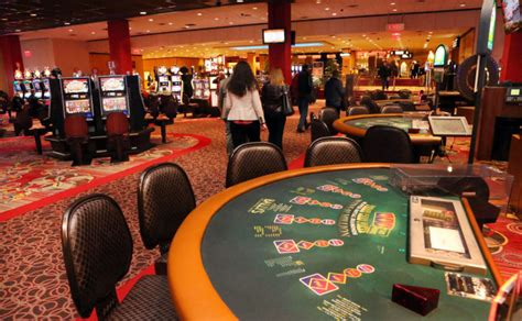 bally s unveils improvements to wild wild west gambling