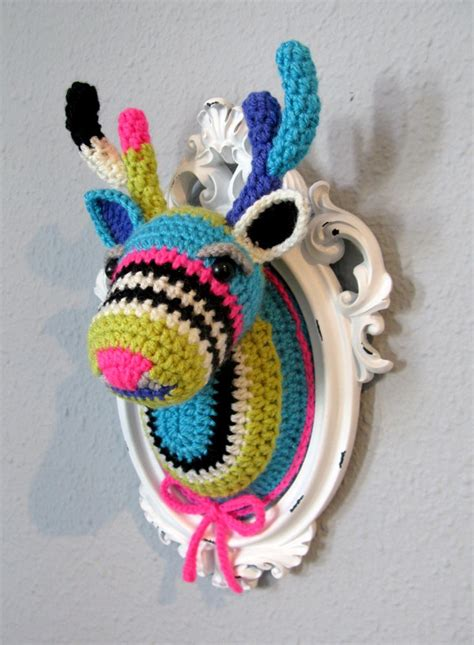 crochet pattern ideas 15 amazing crochet ideas crochet patterns and tutorials
