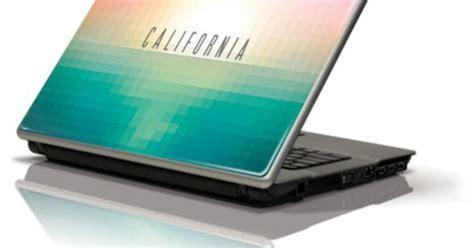 Custom Hp custom hp skins and hp laptop covers hp skinit my