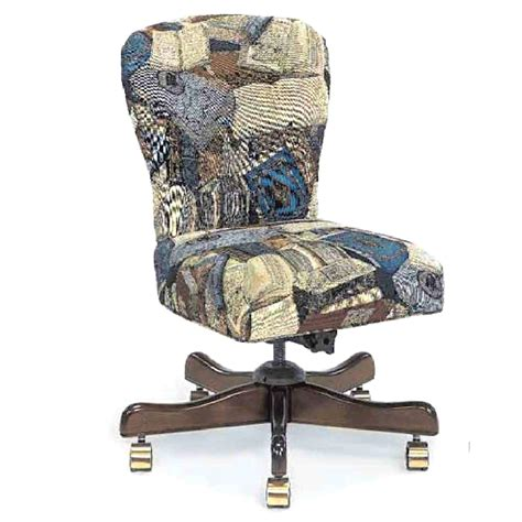 armchair with desk upholstered desk chairs with wheels desk and chair
