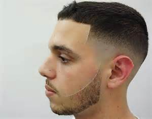 fade hairstyle for fade haircut 12 high fade haircuts for smart men
