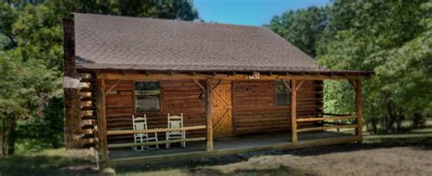 Cottages For Families by Family Cabins Silver Ridge Resort Eureka Springs Arkansas